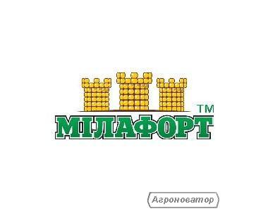 Гербіцид Милафорт (Агрохімічні технології) аналог Мілагро