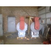 Продам запчастини та комплектуючі до прес-гранулятору ОГМ-1.5 і ОГМ-0.8