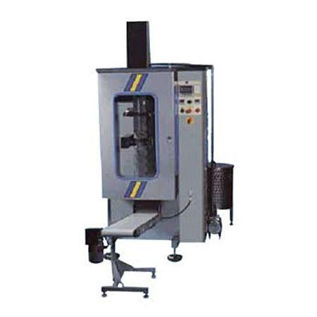Автомат фасовочно-пакувальний PC-5