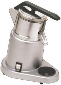 Соковыжималка Macap Р 206 (С10)
