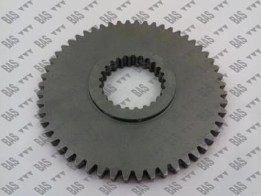 Шестерня Z-54 Capello 04.5109.00 аналог