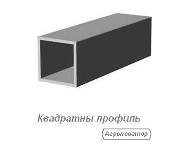 Теплица из поликарбоната 4х10м