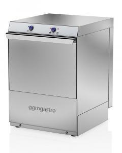 Машина для миття стаканів GGM GLS200M-E