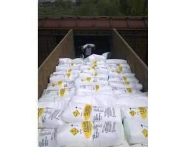 азотні, фосфорні, калійні, хелатні добрива, ЗЗР, насіння