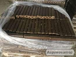 Продам паливні брикети піні кей