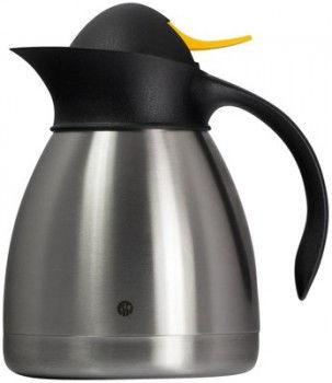 Термос для чая HENDI  446 621