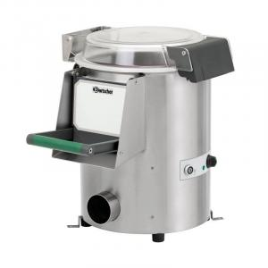 Картофелечистка. аппарат для чистки картошки