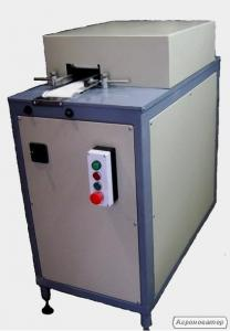 Машина для нарезки булочных изделий ХРД - 3