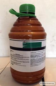 Прима гербіцид для кукурудзи, злакових культур