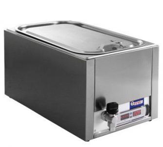 Водяная печь Hendi Sous-vide 225448