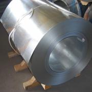 Листовий метал