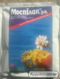 Инсектицид Моспилан