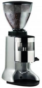 Кофемолка с дозатором CEADO E6XM