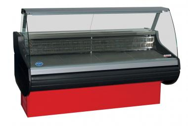 Холодильная витрина Belluno 0.9-1.2