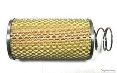 Фильтр на сепаратор дизеля и бензина Gespasa FG-100 мини азс