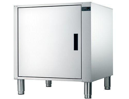 Шкаф GGM WSB1611 (тепловой)