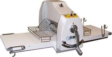 Тісторозкаточна машина Kemplex SFB 5006 ECO
