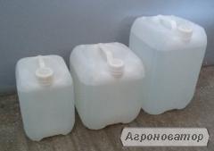Аммиачная вода марки ЧДА
