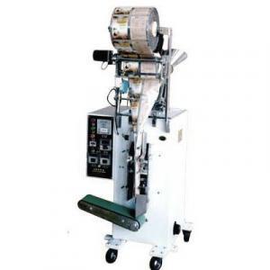 Автомати фасувально-пакувальні DXDF-60/DXDF-60C/DXDF-60D