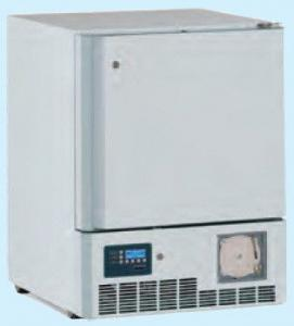 Шафа морозильна Desmon DS-SB10B (БН)