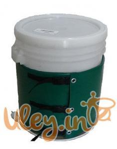 Декристалізатор для розпуску меду в відрі 21 л.