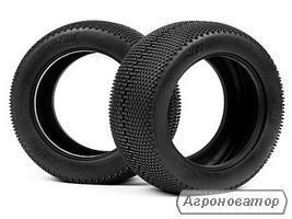 Утилізація гумових відходів - зношені шини тощо
