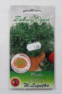 Семена чабера