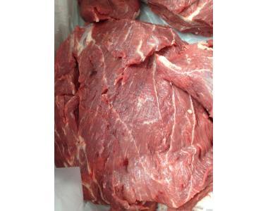 Продажа говядины первого-второго сорта
