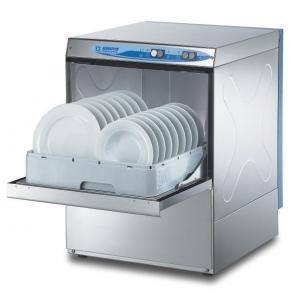 Посудомоечная машина Krupps CUBE C537