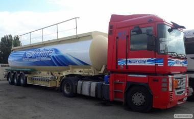 Дизельное топливо, бензин, талоны