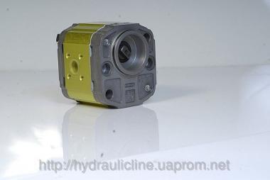 Насоси Bosch серії 0510******** для мобільної техніки