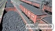 Вугілля АКО(25-100)