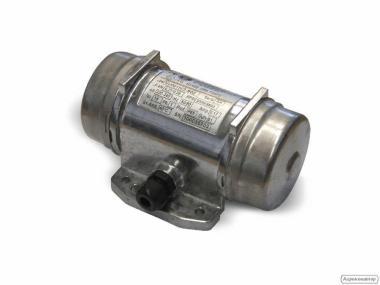 Електровібратор MICRO VV000N/2 220V