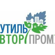"""""""УтильВторПром"""" Утилізація відходів"""
