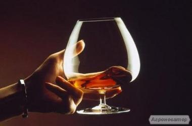 Продам Горілка, ром, бренді, чача, шампанське. Опт і роздріб.