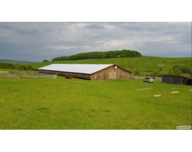 Продаеться фермерське господарство в івано-франківській області , Снят