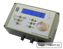 Контролер зважування PM30