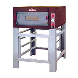 Печь для пиццы TKC-2 I/R