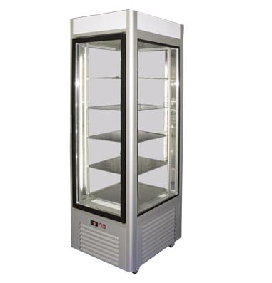 Шкаф кондитерский Torino K 550 (холодильный)