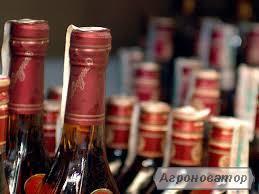 Бессарабські вина з південних полів Молдавії, коньяк , горілка, Шампанське