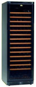 Шкаф винный FROSTEMILY VINO 361