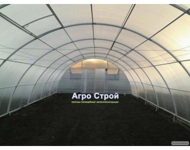 Продам полікарбонат Полтава та Полтавська область
