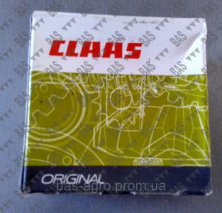 Соленоїд Claas 040445.0 оригінал