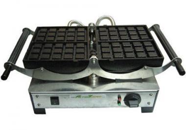 Вафельниця електрична Altezoro CL-1/H