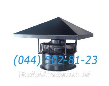 Вентилятор крышный, вентилятор крышный осевой, вентилятор крышный вытяжной
