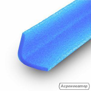 Пакувальний матеріал спінений поліетилен НСЕ