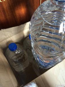 Спирт этиловый, спирт пищевой, спирт питьевой марки люкс 96,6%