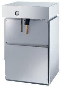 Льдогенератор Brema M Split 600 (БН)