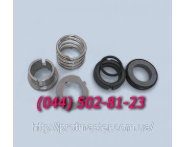 Уплотнение насоса СВН-80, уплотнение торцевое насоса СВН-80А, уплотнение на насос СВН-80