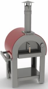 Печь для пиццы Vesta 5,5 Минут